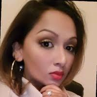 Priya Narayan Rattan - Company Director - BDP 5 Star Pty Ltd | LinkedIn