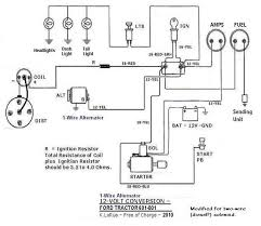 12 volt wiring diagram 12 volt wiring diagram for 8n ford tractor 12 wiring diagram for 1953 ford jubilee the