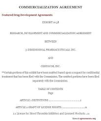 Partnership Agreement Between Companies E Commerce Agreement Llp Template Uk Free Partnership