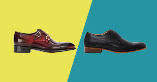 The Difference Between Cheap & Expensive <b>Leather</b> Shoes