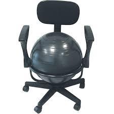 awesome office chair. awesome office chair ball 89 with additional home decor ideas