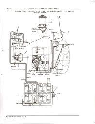 1952 international l110 wiring diagram wiring diagram schema 1952 international l110 wiring diagram auto electrical wiring diagram john deere 110 wiring harness 1952 international l110 wiring diagram