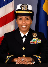 Cwo Navy Congratulations To The Navys Newest Senior Warrant Officer Of The