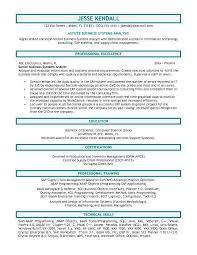 resume examples s resume objective samples s resume career objective career objective examples for resumes