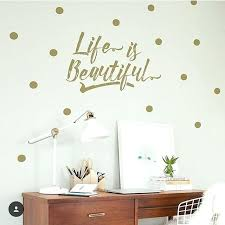 wall stickers target spectacular target wall decal