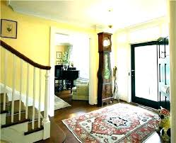 inside front door front entry rugs modern entry rug modern entry rugs amazing for inside front