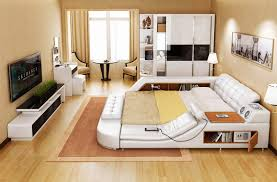 variety bedroom furniture designs. Modren Furniture Room Intended Variety Bedroom Furniture Designs N