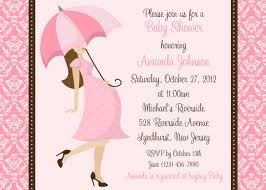 Damask Baby Shower Invitation - Girl Baby Shower - print your own ...