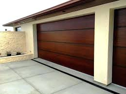wood garage door replacement panels garage door panel replacement s decor the basic garage door panel