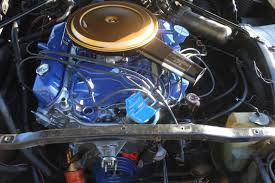 1968 cadillac eldorado start up 472 engine after build carburetor 1968 cadillac eldorado start up 472 engine after build carburetor brake boster hose off