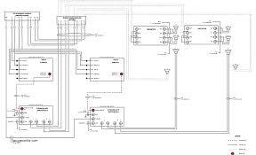 bmw sat nav wiring diagram wiring diagram library bmw wiring diagram e46 wiring diagram wiring diagramsbmw wiring diagram e46 wiring diagram diagrams inspirational