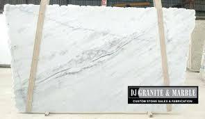 white granite countertops super white slab 2 white granite kitchen countertops india
