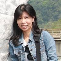 Zoe Sun - Project Manager - Alpha Networks Inc. | LinkedIn