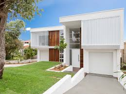 Duplex Designs On Half Plot Of Land 3 Tips For Building A Duplex Realestate Com Au