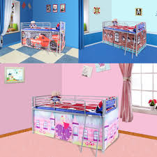 Pirate Bedroom Accessories Pirate Bed Ebay