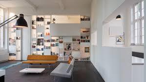 Kast Ideeen Woonkamer Luxe Badkamer Keuken Geopend Op Eetkamer En