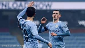 Man City vs Brighton live stream ...