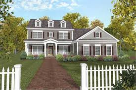 109 1050 4 bedroom 2234 sq ft traditional home plan 109 1050 main
