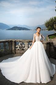 best 25 wedding gowns 2017 ideas
