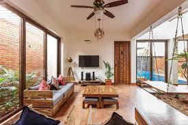 7 indian drawing room designs that make