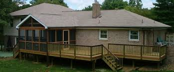 decks patios woodcraft home improvements home remodeling kitchens bathrooms basements more montgomery county maryland