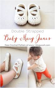 277 best images about CROCHET For Tiny Toes on Pinterest