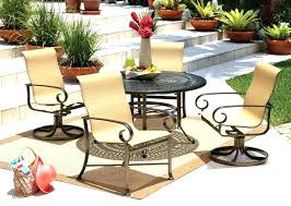 peaceful inspiration ideas fortunoffs outdoor furniture backyard decorative covers from