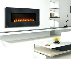 electric wall mount fireplace reviews small wall mounted electric fireplace us dimplex dusk wall mount electric