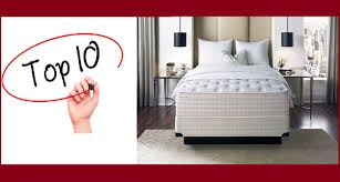 mattress brands list. Fibroflex Mattress Brands List