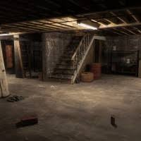 basement. Modren Basement The Basement In Vendor Fugazi1968 3D Models By Daz  In