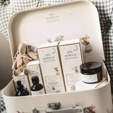 Little Aurelia Skincare - Brands | Alyaka Niche Beauty Products UK