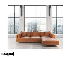 Best leather sofa Brands Prev Youtube Migliore Sectional Best Leather Or Fabric Modular Sofa Design