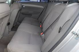 2008 chevrolet malibu 4dr sedan ls w 1ls 17570495 10