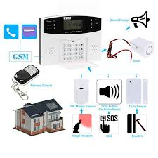 diy home security systems no monthly fee elegant 10 best best home security panies vivint images