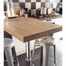 Pied Plan De Travail Ikea Nouveau Pied De Table Basse Ikea Frais