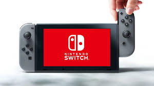 Npd Charts Nintendo Switch Tops The Npd Groups June 2019 Hardware