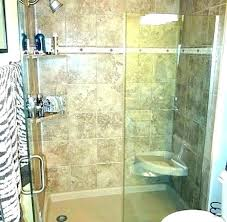 convert tub to shower conversion cost converting into walk in base turn garden new kit whirlpool bathtub to shower conversion cost