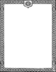 fancy frame border transparent. Download Pngtransparent Fancy Frame Border Transparent