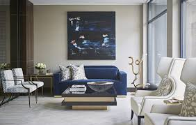 accredited online interior design courses. Interesting Accredited Top Online Schools For Interior Design Programs 2018 On Accredited Courses F
