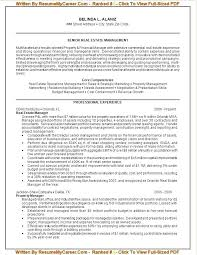 Resume Services Online Best Resume Services Online This Is Resume