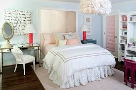 bedroom furniture bedside tables and mirror antique design bedroom furniture bedside cabinets mirror antique