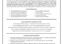 resume work experience resume amazing work experience resume  full size of resume work experience resume 4 amazing work experience resume 2 examples student