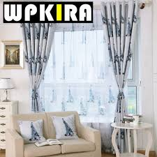 Marilyn Monroe Bedroom Curtains Compare Prices On Curtain Cloth Design Online Shopping Buy Low