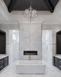 Small Picture 842 best Decor Beautiful Baths images on Pinterest Dream