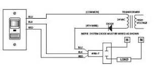 wiring diagram for ge rr relay wiring image ge control transformer wiring diagram images on wiring diagram for ge rr7 relay