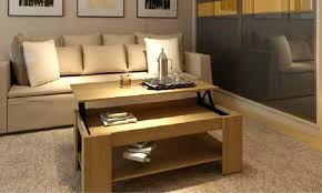 daily coffee table with double lift top full size of living room oak lift top coffee