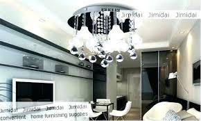 bedroom chandelier lighting modern dining room chandelier modern bedroom chandeliers dining room bedroom ceiling lamp modern bedroom chandelier lighting