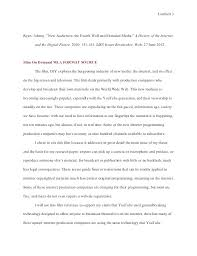 essay about newspaper poverty in america