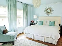 Light Teal Bedroom British Themed Bedrooms Design House Decorating Ideas