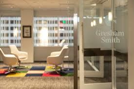 David Gresham Design Architecture Firm Gresham Smith Draws Up Downtown Office